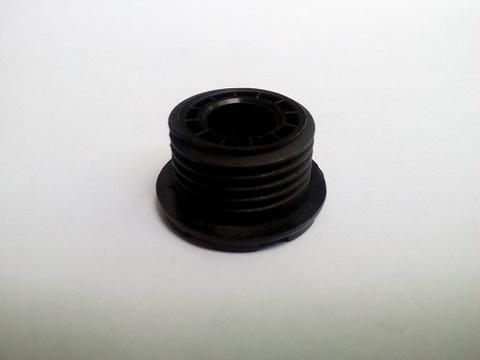 Привод маслонасоса для бензопилы Oleo-Mac 940С, 941 СХ