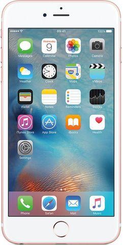 Печать на сахарной бумаге, iPhone White