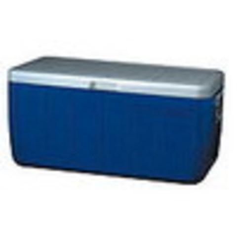 Изотермический контейнер (термобокс) Coleman 150 QUART PERFORMANCE (термоконтейнер, 142 л.)