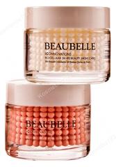 Биоклеточный  крем красоты 24 часа (день/ночь уход) (Beaubelle | Система Увлажнения | Bio – Cellular 24 Hrs Beauty (Day/ Night Care)), 50 мл. x 2
