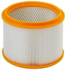 HEPA-фильтр для пылесоса ELITECH 2310.001900