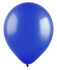 Т 5 Пастель Синий, 100 шт.