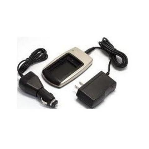 Зарядное устройство Bonz KQ-CF