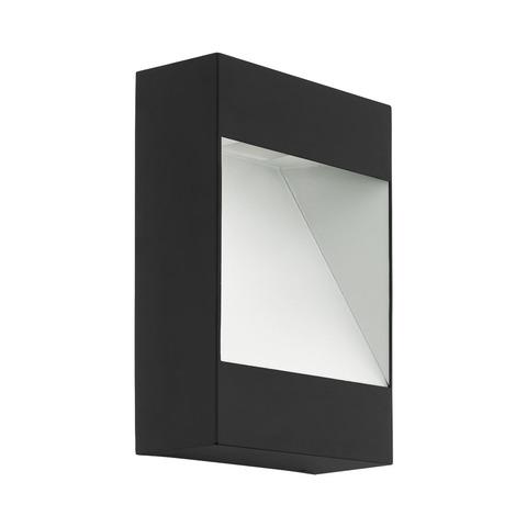 Уличный светильник Eglo MANFRIA 98095