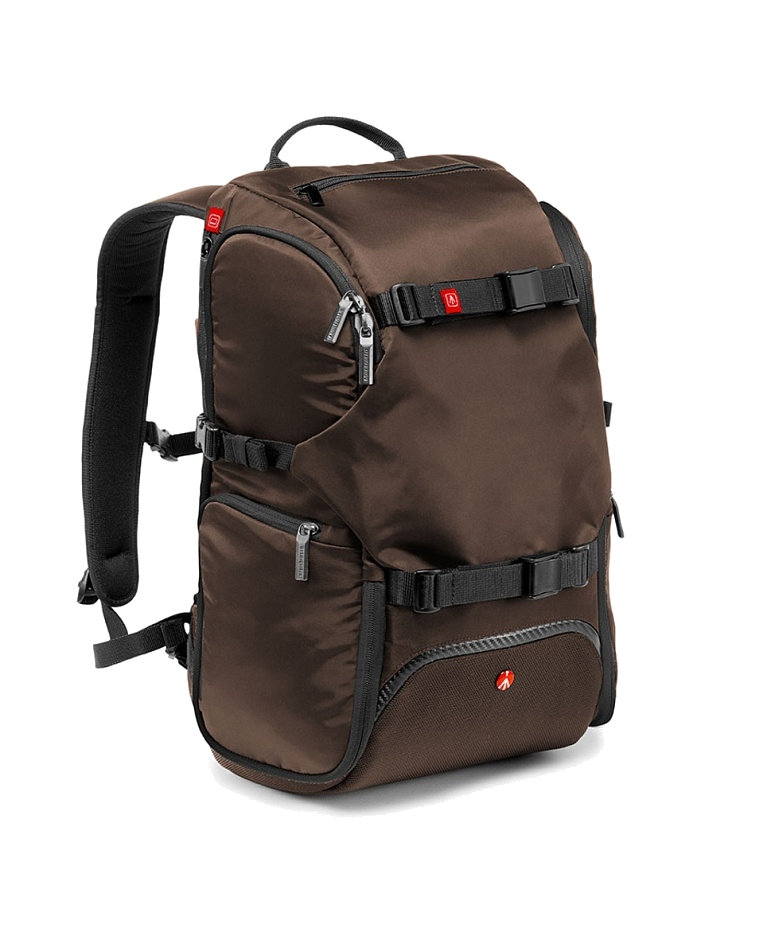Manfrotto Advanced Travel MA-TRV-BW