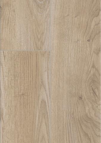 Ламинат Oak Ameno | 37846 | KAINDL