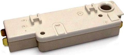 Блокировка люка стиральной машины Ардо 651016776