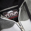 Кофта Venum Shockwave Grey