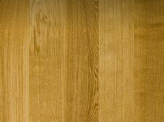 Паркетная доска Polarwood Поларвуд коллекция Classic 1-х полосная Дуб Орегон