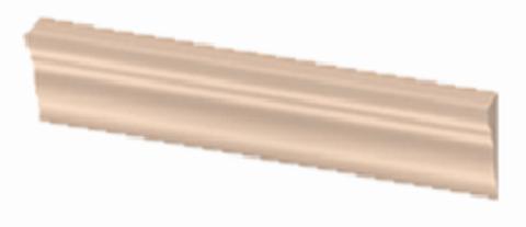карниз верхний прямой МВ-31