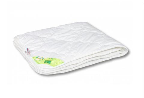 Alvitek. Одеяло детское Эвкалипт легкое, 140х105 см