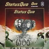 Status Quo / Quo (Пазл)