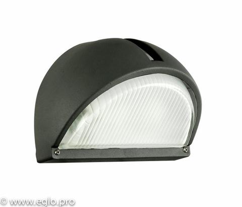 Уличный светильник Eglo ONJA 89767