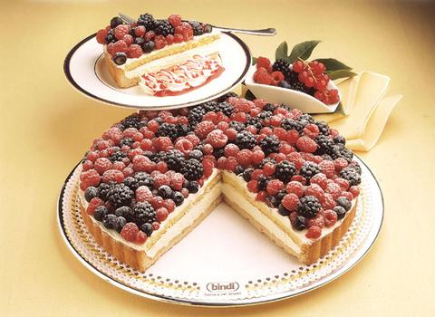 Торт бисквит.