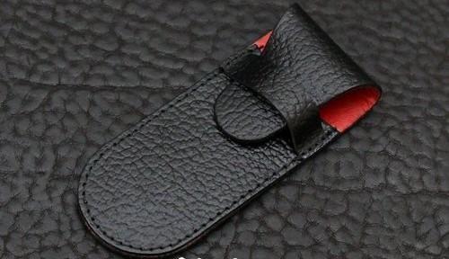 Чехол Victorinox для ножей-брелоков 58 мм (4.0662)   Wenger-Victorinox.Ru