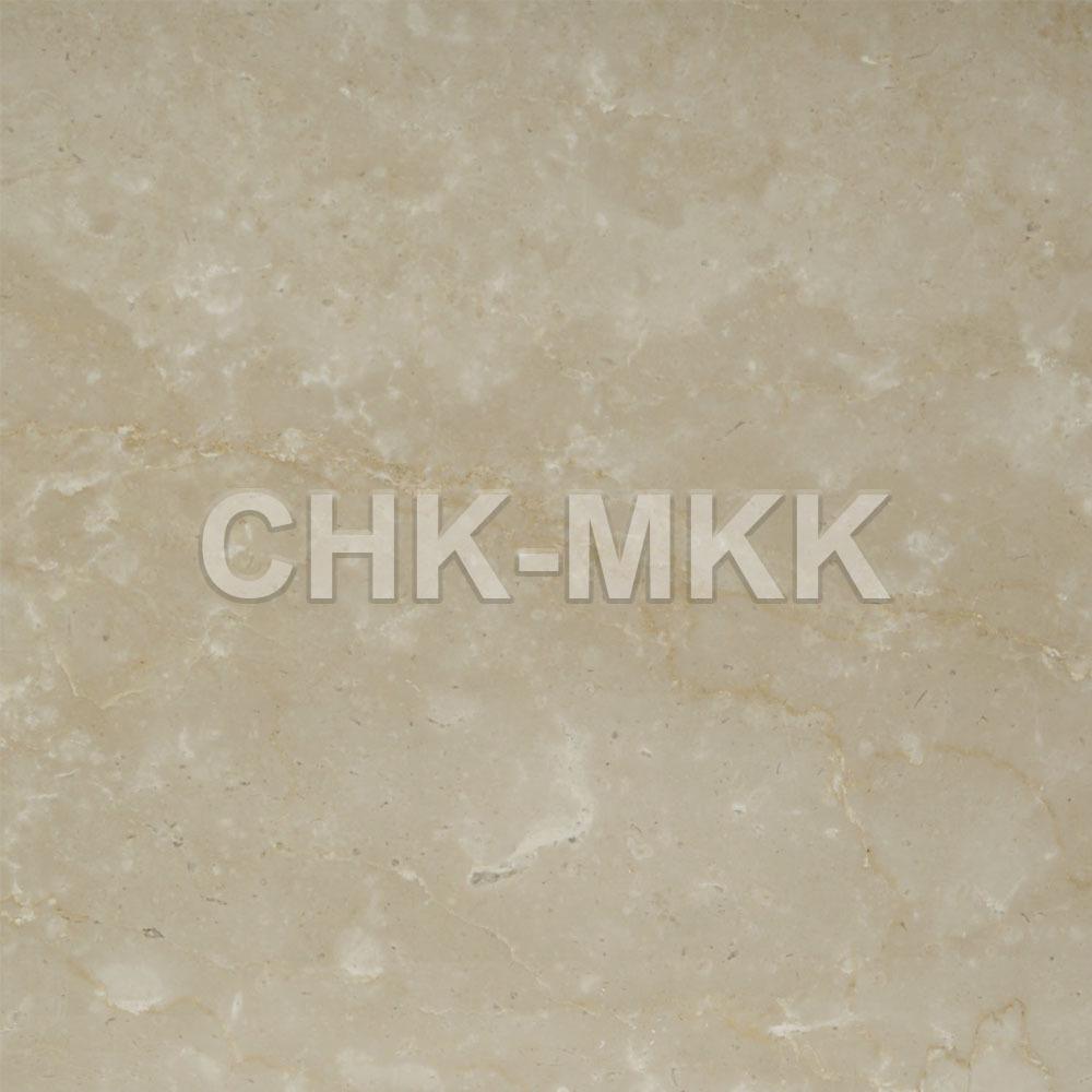Плитка из мрамора Ботичино Семиклассика