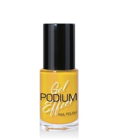 BelorDesign Podium Gel Effect Лак для ногтей  тон 117 10мл