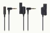 Наушники Audio-Technica ATH-CKS1000