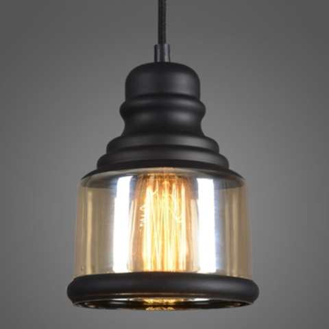 светильник MD3008/B