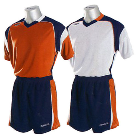 Футбольная форма Joma Maracana 1039.98.006 (1102)