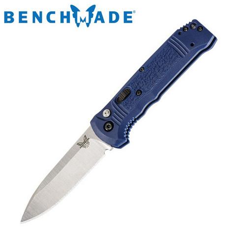 Нож Benchmade модель 4400-1 Casbah