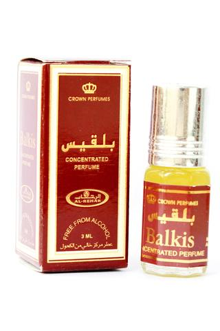 Balkis / Балкис 3мл