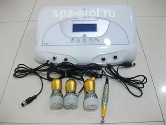 Аппарат безыгольной мезотерапии IB-9090
