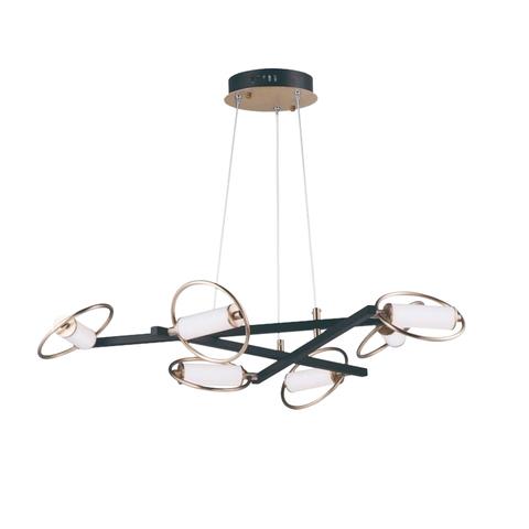 Подвесной светильник Novelty by Light Room