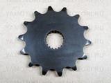 Sunstar 32214 JTF427
