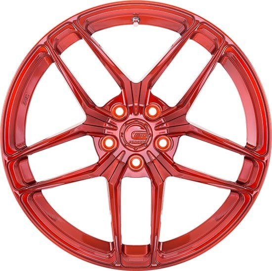 BC Forged RZ22 (RZ Series)