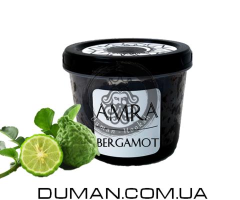 Табак Amra Bergamoth (Амра Бергамот) |Moon
