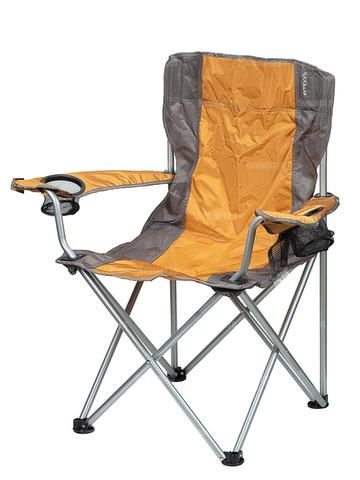 Кресло складное SV-C-2051