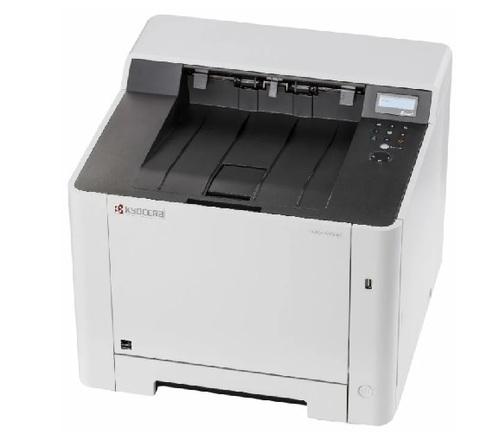 Принтер KYOCERA P5026cdn (1102RC3NL0)