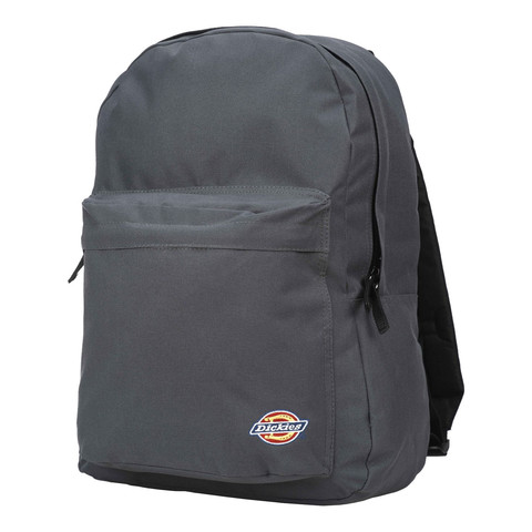 Рюкзак DICKIES Arkville Backpack (Charcoal Grey)