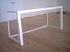 Футбольные ворота нестандартных размеров