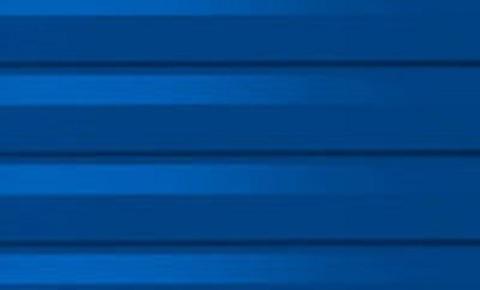 RAL5005 (Сигнально синий)