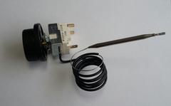 Терморегулятор 30-90*С WYH90