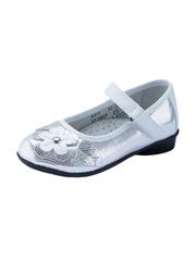 Milton туфли для девочек