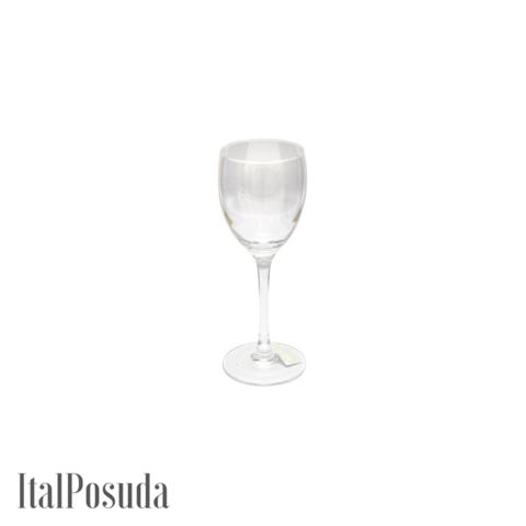 Набор бокалов для вина Luminarc Signature (Сигнатюр Эталон), 6 шт H9995