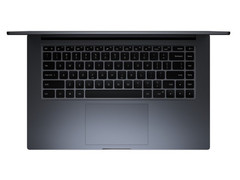 Ноутбук Xiaomi RedmiBook 16 Ryzen Edition AMD R5 4500U/16GB/512GB/Vega 6 JYU4277CN