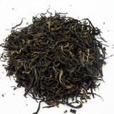 Чай Лапсанг Сушонг, Сяо Чжун, копченный чай