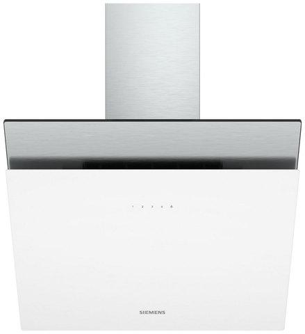 Кухонная вытяжка Siemens LC68KAK20T