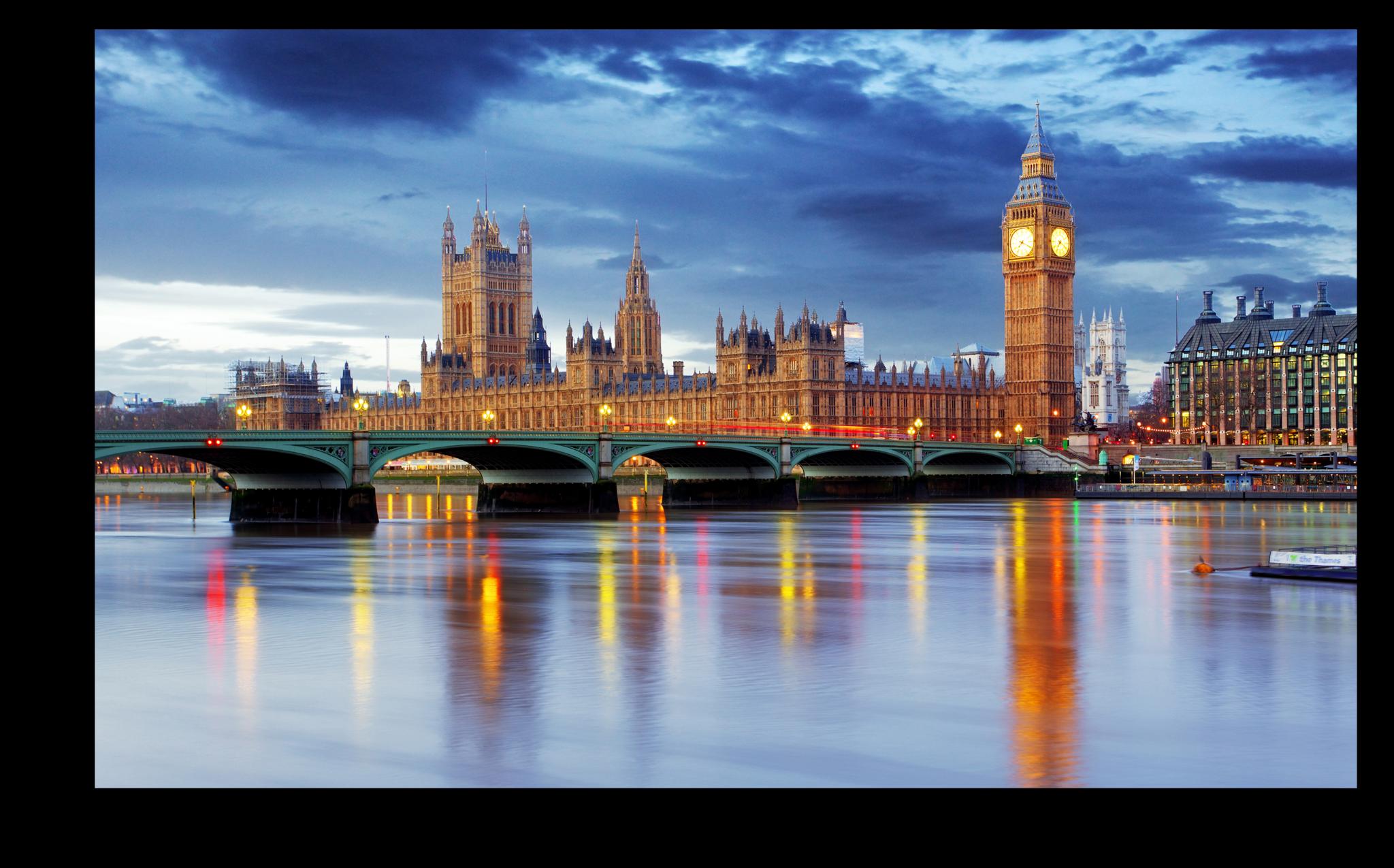 """Постеры Постер """"Лондон"""" п90.png"""