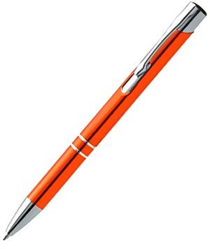 Ручка шариковая KOSKO