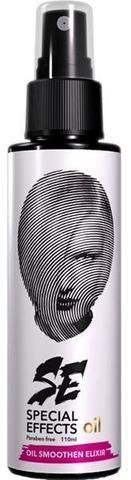 Масло-Эликсир для гладкости волос Oil Smoothen Elixir ,Egomania,110 мл.