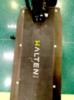 Электросамокат Halten RS-03