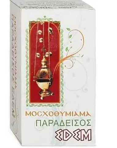 ЛАДАН ЭДЕМСКИЙ 25 ГР.