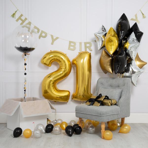 Шарики на 18 лет парню Сет из шаров на День Рождения inflated-packages-web-res-13-2.jpg