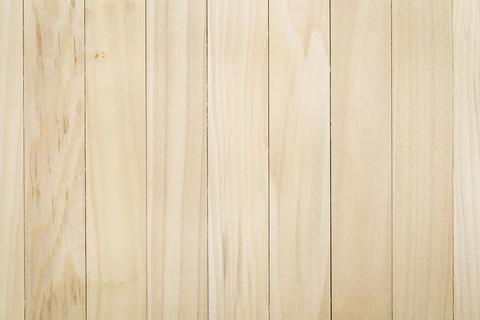 Защитный коврик для пола 900x1200 мм «светлое дерево»