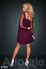 Платье - 27531
